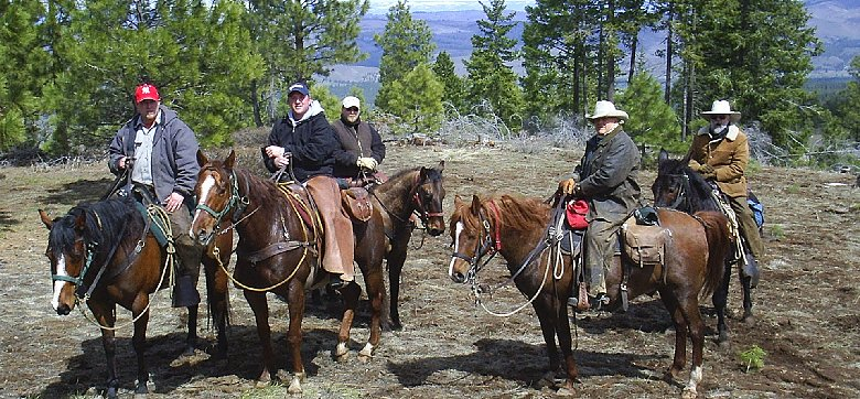 Pierce County Back Country Horsemen of Washington, Pierce County Backcountry Horsemen of Washington, PC Back Country Horsemen of Washington, PC BackCountry Horsemen of Washington,Pierce County Back Country Horsemen of Washington Tacoma Washington.
